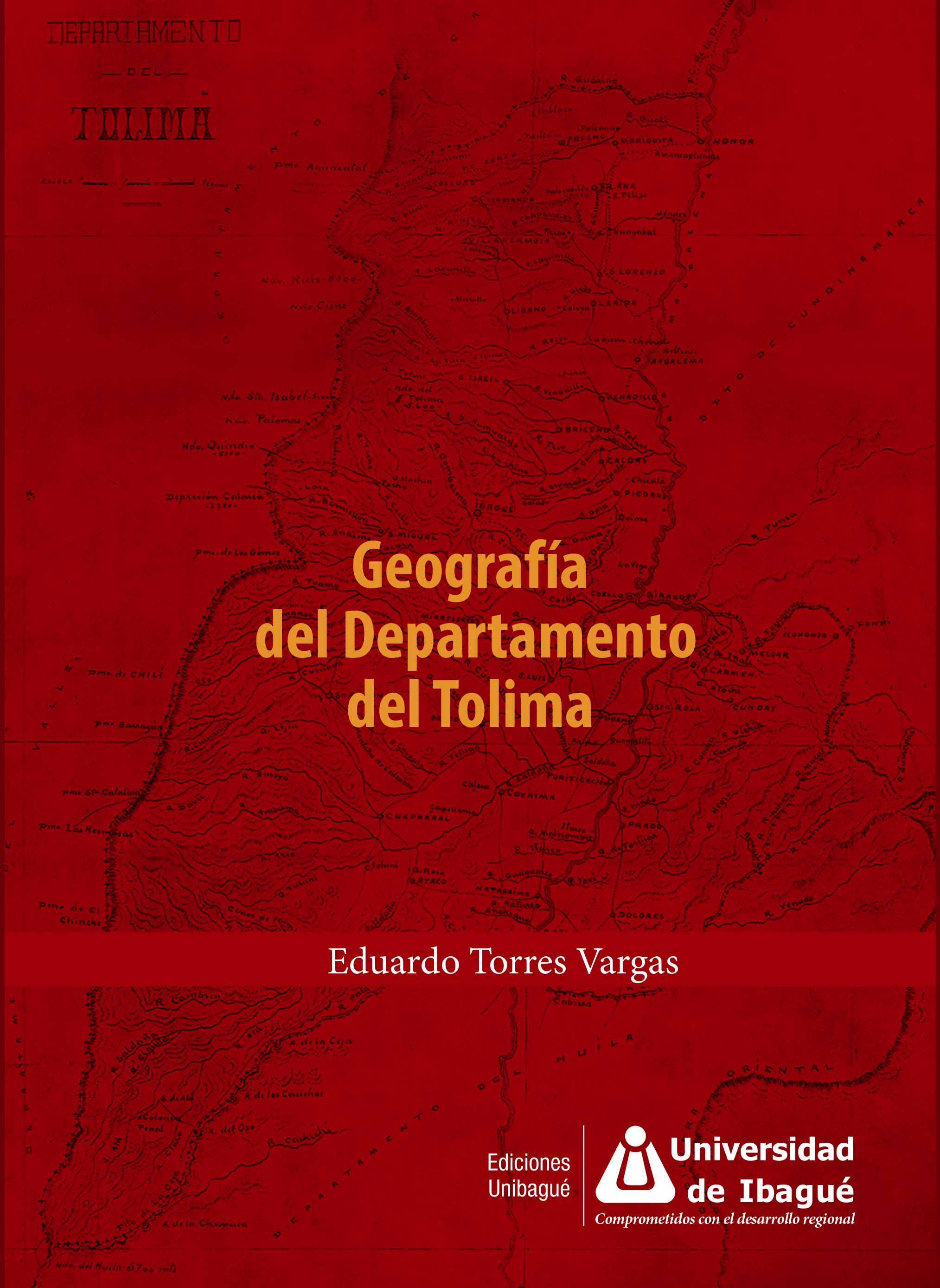 Geografía del..