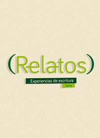 Revista Digital Relatos
